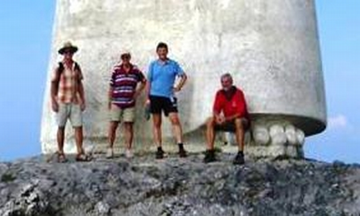 ody12-08408-maratea-bergfexn