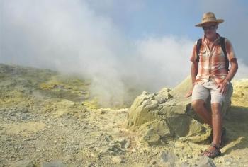 ody12-08601-alois-am-vulcano