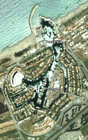ody12-08607-tonnarella-portorosa