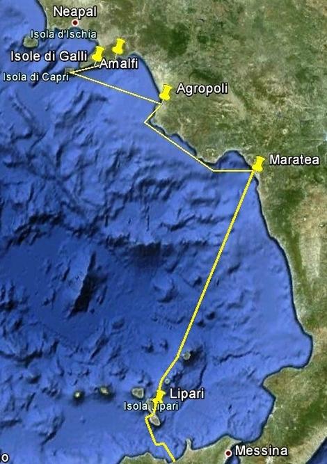 ody12-08613-route-bis-portorosa