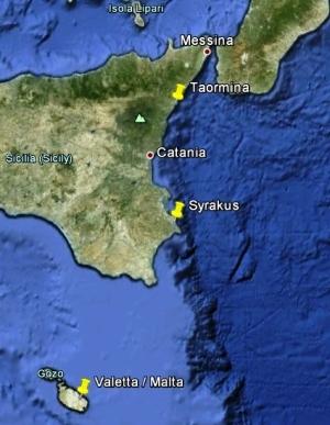 ody12-09307-map-messina-malta