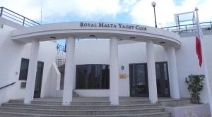 ody12-09604-royal-malta-yacht-club