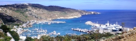 ody12-10120-mgarr-marina