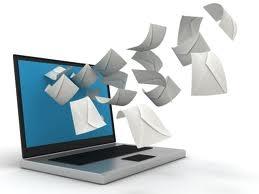 ody12-10410-emailverkehr