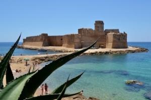 ody12-10701-le-castella