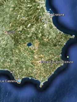 ody12-10706-map-crotone