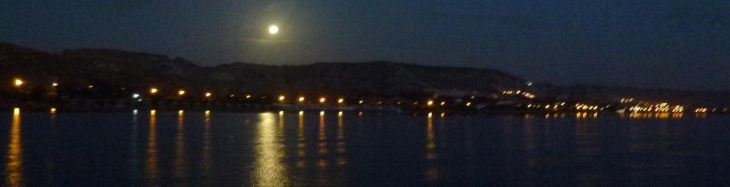 ody12-10901-0508-moonset-274