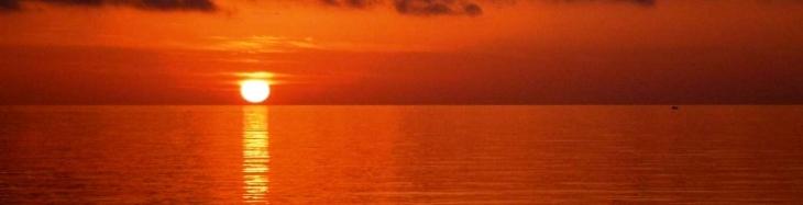 ody12-10902-0544-sunrise-274