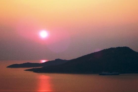 ody12-11114-ithaka-sunrise
