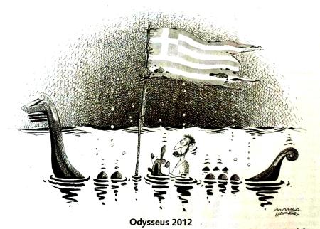 ody12-karikatoon