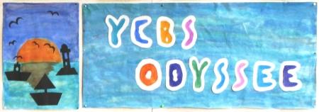 ody12-logo-ycbsody