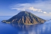 ody12-mini-aiolosinsel
