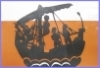 ody12-mini-antikschiff