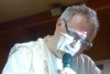 ody12-mini-intermez
