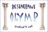 ody12-mini-olymp