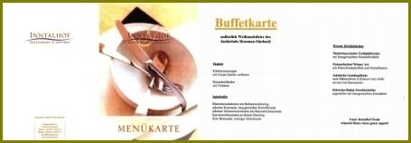 wei12-06-k-inntalhofkarte