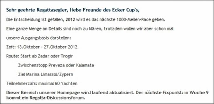 yec12-info-ecker-110223
