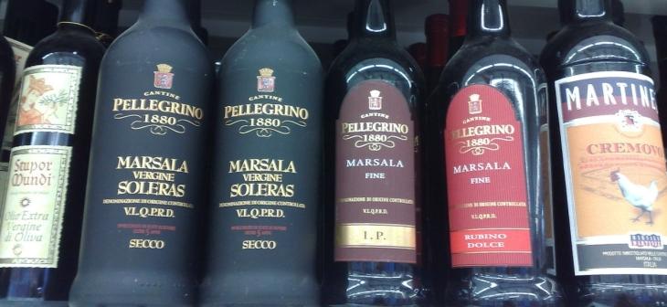 zup12-0280-marsala-flaschen