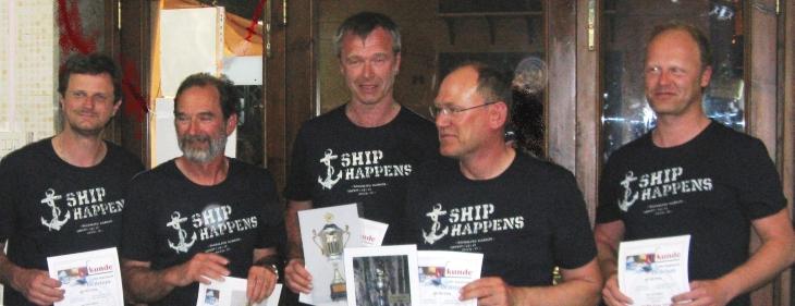 zup12-9910-crew-vasiloiu-siegerehrung