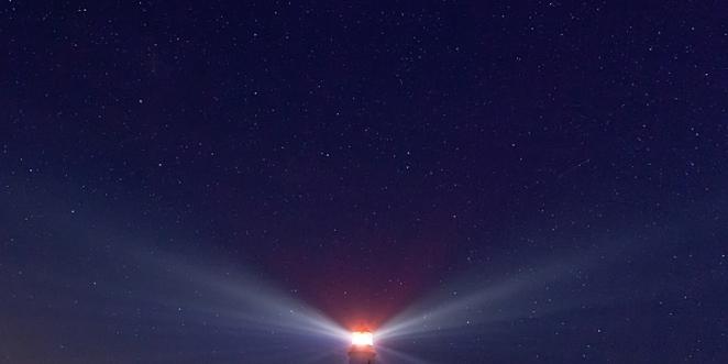 adv13-f13-leuchtturm-05