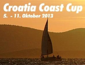 ccc13-coastcup-logo