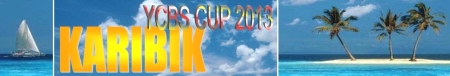 cup13-logo-karibik-strip450
