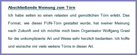 fun13-resumee-andy