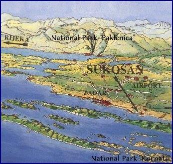 fun13-sukosan-map