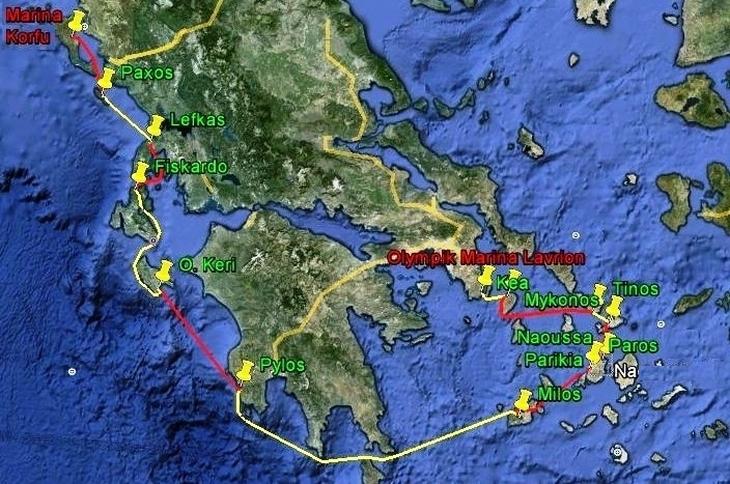 grec13-10-plan-route