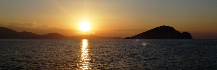 grec13-11-keri-sunrise