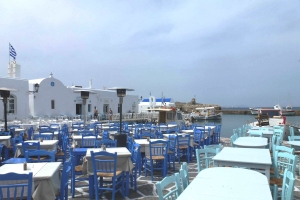 grec13-53-naoussa-touristenlos