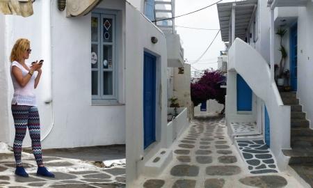 grec13-61-mykonos-motiv