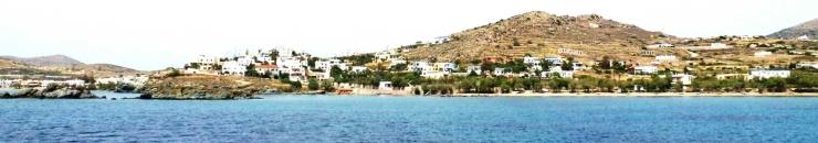 grec13-66-syros-ormos-phoinikos