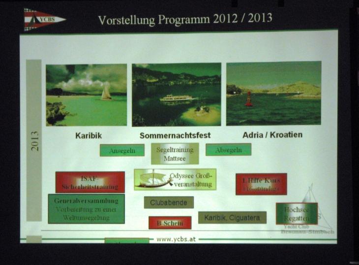 gvh13-03-programm