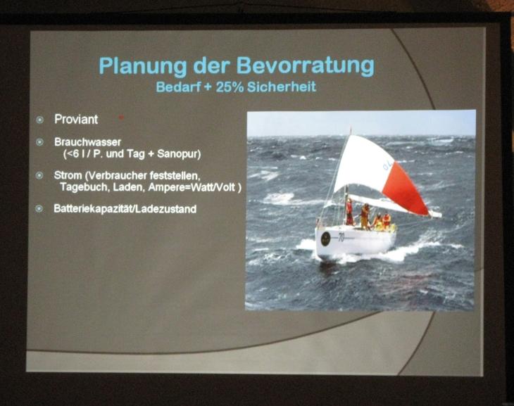 gvh13-06-planung