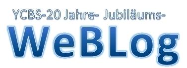 jub13-20j-weblog