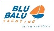 jub13-blubalu-logo