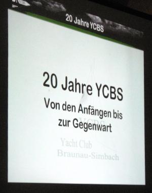 jub13-c4-anfang-bis
