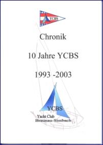 jub13-chronik-cover