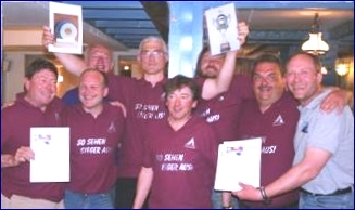 jub13-cup-sieger-2009
