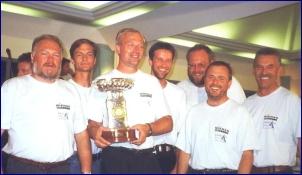 jub13-ec-crew-1998