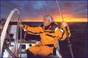 jub13-ec03-skipper