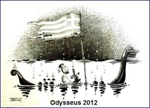 jub13-odysseus-2012