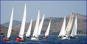 jub13-regatta-feld