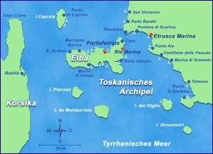 jub13-toskana-archipel
