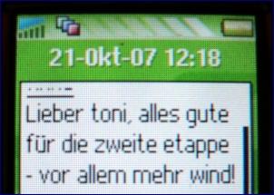 jub13-wind-wunsch