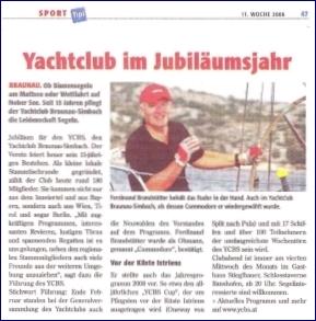 jub13-ycbs-15-smal