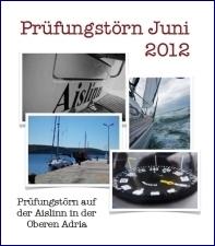 jub13-zeiler-bericht