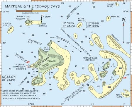 kar13-z16-saline-bay