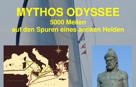 ody13-p2-mythos